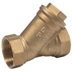 Filtru Y (Alama) Aqua - Diametru: 1 inch