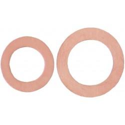 Garnituri Calorifer Ttm - Diametru: 1 inch