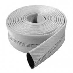 Furtun Refulare Flat Textil Ttm - Diametru: 3 inch