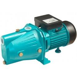 Pompa Autoamorsanta JET 100 L Aqua - Model: 100 Putere: 750 W