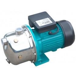 Pompa Autoamorsanta JET 100S Aqua - Putere: 750 W