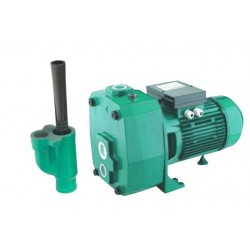 Pompa Autoamorsanta cu Ejector DP 150 Aqua - Putere: 1100 W