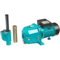 Pompa Autoamorsanta cu Ejector JET DP 370 Aqua - Putere: 750 W