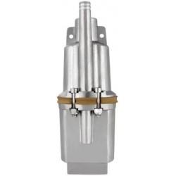 Pompa Submersibila Pulsatorie Buildxell - Putere: 250 W