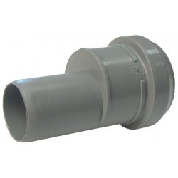Adaptor PP Valrom - Diametru: 40-32 mm