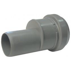 Adaptor PP Valrom - Diametru: 50-40 mm