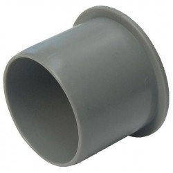 Dop PP Valrom - Diametru: 110 mm