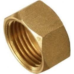 Capac Bronz 300 Aqua - Diametru: 1 inch
