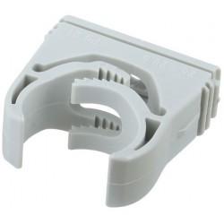 Clema OBO Multi Quick Ttm - Diametru: 25-28.5mm Cod: 21531130