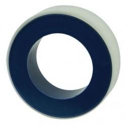 Banda Teflon 10M Aqua - Latime: 12mm Grosime: 0.075 mm