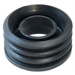 Dop WC Ttm - Diametru: 32 mm