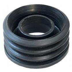 Dop WC Ttm - Diametru: 40 mm