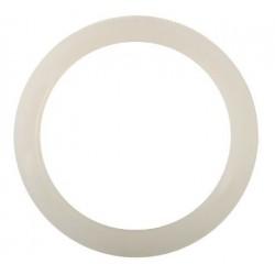 Garnitura Etansare Tuburi Panouri Solare Aqua - Diametru: 58 mm