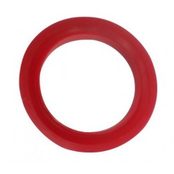 Garnitura Mascare Tuburi Vidate Aqua - Diametru: 58 mm
