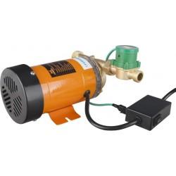 Kit Ridicare Presiune Panouri Solare 15WG15-15 BX Buildxell - Putere: 120W Qmax[l/min]: 25 - Hmax[mcA]: 15