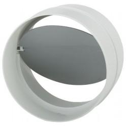 Clapeta de Sens Hota Ttm - Diametru: 100 mm