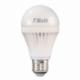 Bec LED 7W