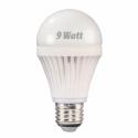Bec LED 9W