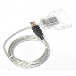 Gemalto PC USB TR