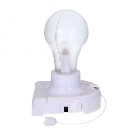 Bec fara fir StickUp Bulb