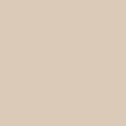 Pal melaminat Bej Nisip U156 ST15 2800 x 2070 x 18 mm