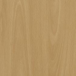 Pal melaminat Fag Ellmau H1582 ST15 2800 x 2070 x 18 mm