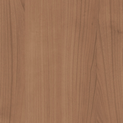 Pal melaminat Cires Romana H1615 ST9 2800 x 2070 x 18 mm
