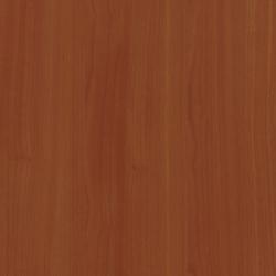 Pal melaminat Cires Lombardia Natur H1698 ST15 2800 x 2070 x 18 mm