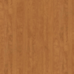 Pal melaminat Calvados Natur H1950 ST15 2800 x 2070 x 18 mm