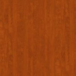 Pal melaminat Calvados Brun Roscat H1951 ST15 2800 x 2070 x 18 mm