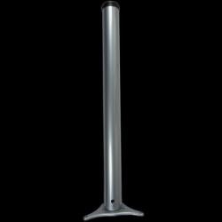 Picior de masa cilindric 710 mm