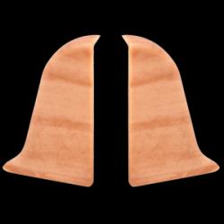 Set capace Mar H3