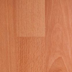 Parchet Laminat Parfe Floor Fag 8Z1404 8 mm