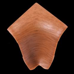 Colt Interior Plinta Alun H1 44 mm