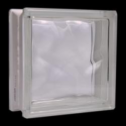Caramida sticla clara 1908 Y(W)