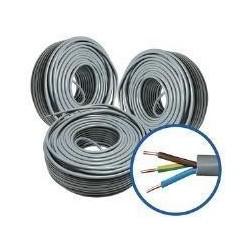 Cablu CYY-F 3X2.5 mmp