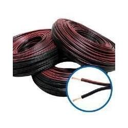 Cablu MYUP 2X0.75 mmp