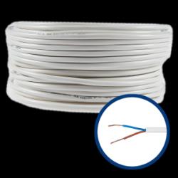 Cablu MYYM 2X1.5 mmp
