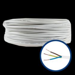 Cablu MYYM 3X1.5 mmp