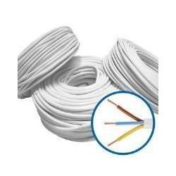 Cablu MYYM 3X2.5 mmp