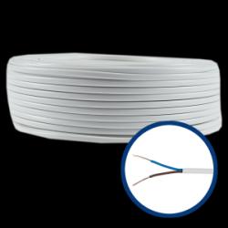Cablu MYYUP 2X0.75 mmp