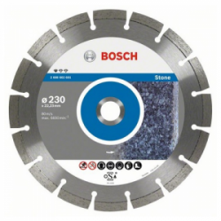 Disc diamantat pentru granit/piatra