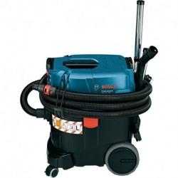 Aspirator profesional Bosch GAS 35 L AFC 1200 W