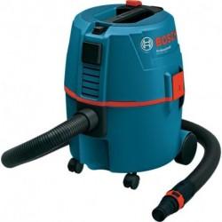 Aspirator universal profesional Bosch GAS 20L SFC