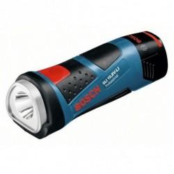 BOSCH GLI 10.8 V-LI Lampa Li-Ion