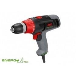 Surubelnita electrica tip 6221AA
