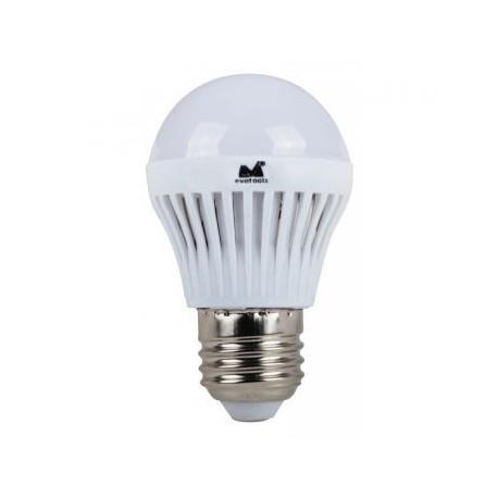 Bec LED 12W - Lumina Calda