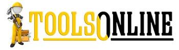 ToolsOnline